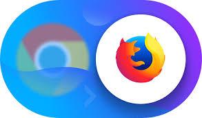 Dein neuer, schneller Browser für Mac, PC und Linux | Firefox
