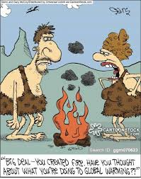 Important Invention Cartoons And Comics Funny Pictures From