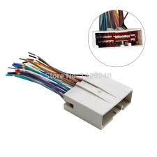 dual xd250 wiring harness dual diy wiring diagrams Dual Xd1222 Wire Harness Dual Xd1222 Wire Harness #49 dual xd1222 wire harness
