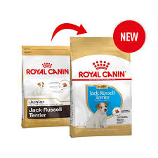 <b>Royal Canin Jack Russell</b> Terrier Puppy | Order
