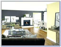 es what accent colors go with gray wall color for grey couch dark gre
