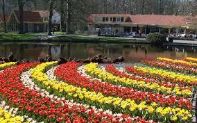 Wonderful World Beautiful Flowers Garden 31 About Remodel New Trends with  World Beautiful Flowers Garden