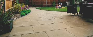 how to point your patio s paving