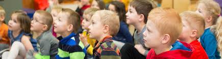 st mary catholic schools community