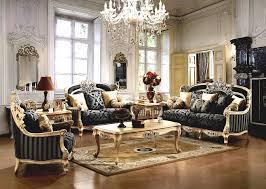 design living room furniture. Fine Looking Traditional Living Room Furniture Design Vintage R
