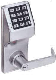 digital office door handle locks. Keypad Locks Digital Office Door Handle