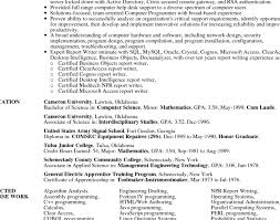 resume : The Ladders Resume Writing Service Beautiful Professional Resume  Writing Services In Combination With Its Companion Product Resume Reviewer  Our ...