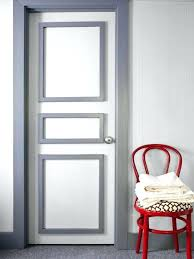 bedroom door painting ideas. Perfect Door Indoor Bedroom Doors Interior For Sale Door Paint Colors  Gray Double With Painting Ideas T