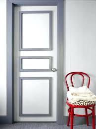 indoor bedroom doors interior doors for interior door paint colors interior bedroom doors gray interior interior bedroom double doors