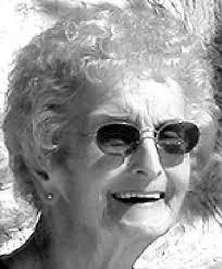 Bonnie Severson Obituary (2017) - St. Petersburg, FL - Tampa Bay Times