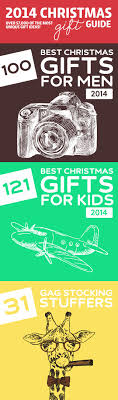 302 Best Gifts Images On Pinterest  Gifts Projects And Desk 2014 Christmas Gifts