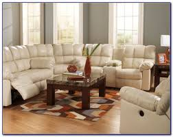 Ashley Furniture Raleigh Nc Hours Furniture Home Decorating