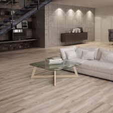 Tile For Living Rooms Living Wall Tiles Designs Living Room 4 Tile In Living Room 2