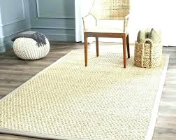non toxic rugs canada furniture