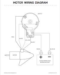 minn kota trolling motor wiring diagram gooddy org best for motors minn kota battery charger fuse at Minn Kota Battery Charger Wiring Diagram