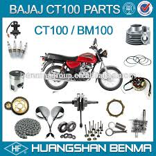 bajaj ct engine parts bajaj ct engine parts suppliers and bajaj ct100 engine parts bajaj ct100 engine parts suppliers and manufacturers at com