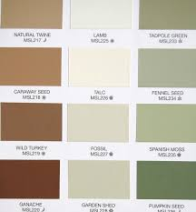 Martha Stewart Bedroom Paint Colors Photos Hgtv Modern Bathroom With Neutral Color Palette Creates