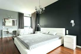 accent walls for bedrooms. Dark Gray Accent Wall Bedroom Grey Walls In For Bedrooms I