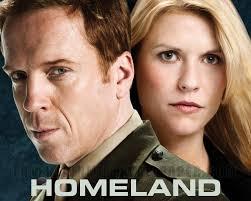 Homeland - Damian Lewis Wallpaper (33128417) - Fanpop