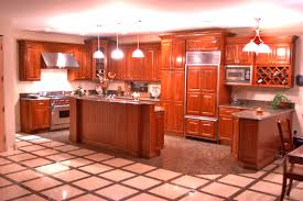 Baltic Brown Granite Kitchen Kitchen Cabinets Staten Island Granite Countertop