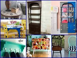 easy diy furniture ideas. Top 50 DIY Furniture Makeover Ideas - Easy Room Decor Easy Diy Furniture Ideas D