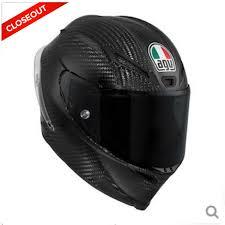colors best carbon fiber motorcycle helmets plus carbon fiber