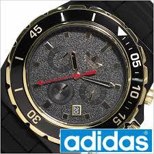 hstyle rakuten global market adidas originals watches adidas originals watches adidasoriginals watches adidas originals watches adidas originals watches stockholm