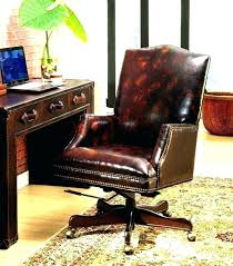 classic office chair. Classic Office Chair See In Our Showroom Direct Replica . I