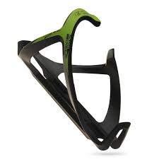 ENLEE Bicycle Bottle Holder <b>Universal Mountain Bike</b> Cup Holder ...