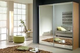 fabulous design mirrored. Mirror Sliding Closet Door The Various Fabulous Designs Of Mirrored Doors Futuristic Decoration With White Design R