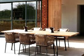 luxurypatio modern rattan tommy bahama outdoor furniture. Luxury Garden Furniture Quality Outdoor Luxurypatio Modern Rattan Tommy Bahama P