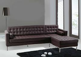 Full Size of Sofa:furniture Stores Leather Couch Dining Room Tables Lane  Furniture Living Room Large Size of Sofa:furniture Stores Leather Couch  Dining Room ...