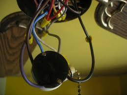 3speed 4wire ceiling fan switch wiring replacement 3 speed fan 3speed 4wire ceiling fan switch wiring