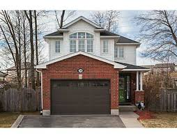 Small Picture Kitchener Waterloo Real Estate 21 to 24 of 24