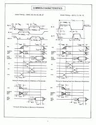 vx ls wiring diagram vx image wiring diagram vx ls1 alternator wiring diagram jodebal com on vx ls1 wiring diagram