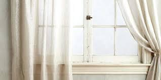 full image for white sheer curtain panels 96 white sheer panel curtains sheer curtains custom sheer