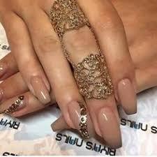 acrylicnailsforsummer cute summer nails acrylic nail designs orange