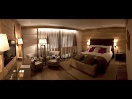 Hotel Royal Star Hotel Royal Crans Montana Switzerland Bookingcom