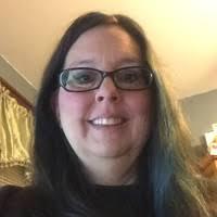Lisa Olejarz - ER Tech - Ingalls | ZoomInfo.com