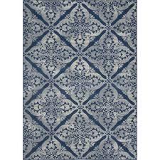 grey rugs elegant area rugs slate blue rug blue rugs area rugs navy and large blue area rugs prepare silver grey rugs