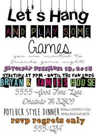 Game Night Invitation Template 44 Best Adult Game Night Party Images Game Night Parties Adult