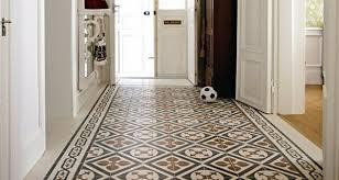 ... Excellent Decoration Floor Decor Tile Gorgeous Design Cement Tile  Flooring Floor Decor Ideas For Your Home ...