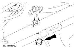 2001 gmc safari wiring diagram 2001 wiring diagrams database 2006 dodge charger 5 7 hemi water pump together 2002 gmc safari