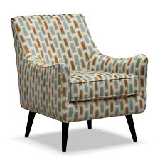 Types Of Chairs For Living Room Chair Types Living Room Living Room Design Ideas