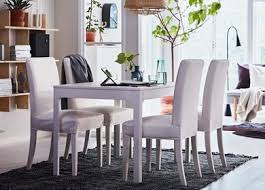 ikea modern dining tables modern dining sets ikea traditional dining tables dining sets a new dining room