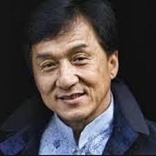 Jackie Chan Birth Chart Jackie Chan Birth Chart Astrolinked