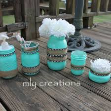 Ball Jar Decorations Enchanting Shop Ball Mason Jar Decorations On Wanelo