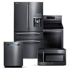 Home Appliance Bundles Kitchen Appliance Bundles Costco X 960 Kitchen 25 Best Ideas