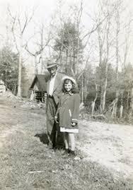 Ms. Priscilla Porter Obituary - Visitation & Funeral Information