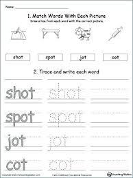 vocabulary words worksheet template worksheet template word vocabulary vocabulary words worksheet